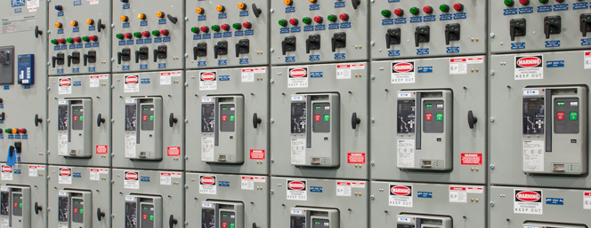main electrical panel with Ansi Metal Enclosed Switchgear on Wiring Diagram in addition Wiring Diagrams together with Pmdg 747 review additionally Index5047 additionally 400796748073.